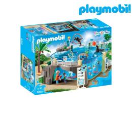 PLAYMOBIL Oceanarium (9060)