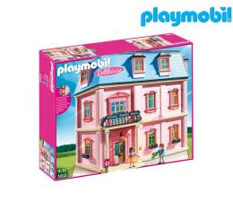 PLAYMOBIL Romantyczny Domek dla Lalek (5303)