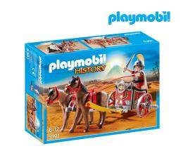 PLAYMOBIL Rzymski rydwan (5391)