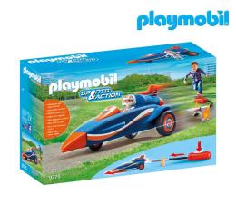 PLAYMOBIL Stomp Racer (9375)