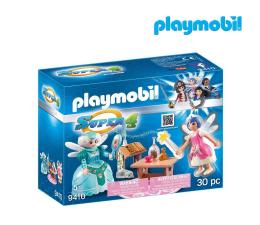 PLAYMOBIL Wróżka z Twinkle (9410)