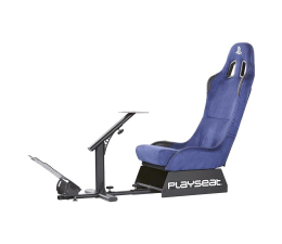 Playseat Evolution Playstation (RPS.00156)