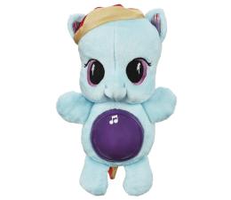 Playskool My Little Pony Grająca Rainbow Dash  (B1652)