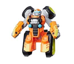 Playskool Transformers Rescue Bots Brushfire (C0267)