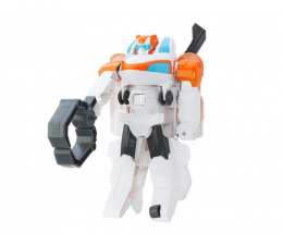 Playskool Transformers Rescue Bots Copter Crane Blades (C0287)