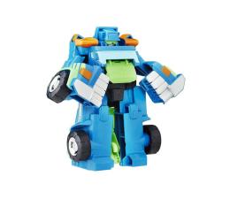 Playskool Transformers Rescue Bots Hoist the Tow Bot (B5866 )