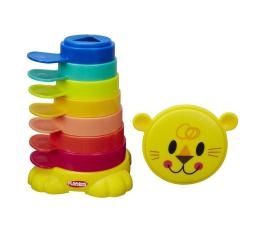 Playskool Wieża kotek (B0501)