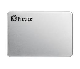 """Plextor 128GB 2,5"""" SATA S3C TLC (PX-128S3C)"""