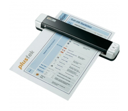 Plustek MobileOffice S410 (PLUS-MO-S410)