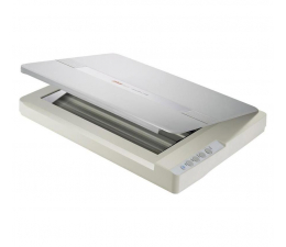 Plustek OpticSlim 1180 (A3) (PLUS-OS-1180)