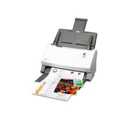 Plustek SmartOffice Plus PS406U (PLUS-SO-PS406U)