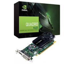 PNY NVIDIA Quadro K620 2GB GDDR3  (VCQK620-PB)