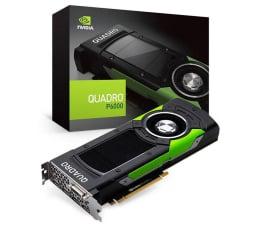 PNY Quadro P6000 24GB GDDR5X (VCQP6000-PB)