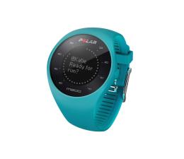 Polar M200 Niebieski