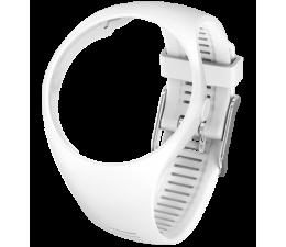 Polar Wymienny Pasek M200 S/M Biały (725882034454)