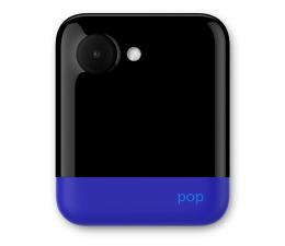 Polaroid POP niebieski