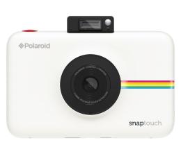 Polaroid Snap Touch biały