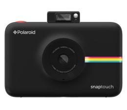 Polaroid Snap Touch czarny + wkłady
