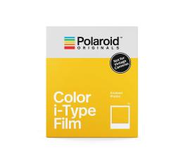 Polaroid Wkłady do One Step 2 8 szt. kolor