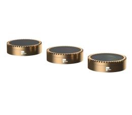PolarPro 3 filtry Cinema do Mavic Air ND4, ND8, ND16 (AR-CS-VIVID)