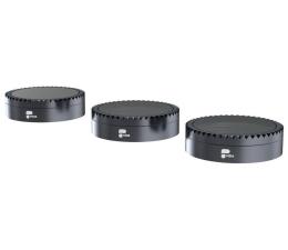 PolarPro Zestaw filtrów Standard Mavic Air ND4, ND8, ND16 (AR-5001)