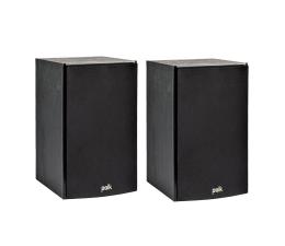 Polk Audio T 15 czarne (T 15 czarne)