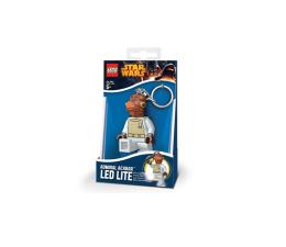 POLTOP LEGO Disney Star Wars Akbar Brelok (LGL-KE59)