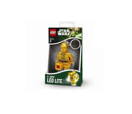 POLTOP LEGO Disney Star Wars C3PO  Brelok (LGL-KE18)