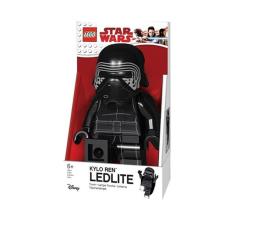 POLTOP LEGO Disney Star Wars Kylo Ren latarka (LGL-TOB31T)