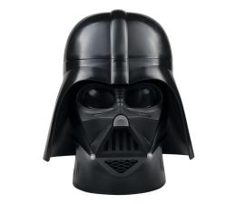 POLTOP LEGO Disney Star Wars pojemnik głowa Vader (30100001)