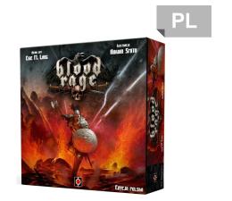 Portal Games Blood Rage