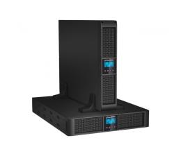Power Walker LINE-INTERACTIVE 2000VA 8X IEC USB RS-232 LCD RACK (VI 2000 RT HID)