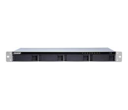 QNAP TS-431XeU-2G (4xHDD, 4x1.7GHz, 2GB, 4xUSB, 3xLAN) (TS-431XeU-2G RACK )