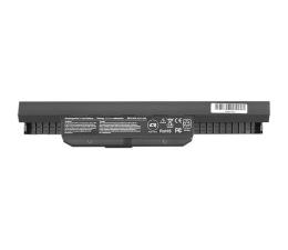 Qoltec Asus K53S, X53S 6600mAh 11.1V (52542.A32-K53-H)