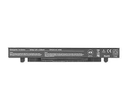 Qoltec Asus X550 2200mAh 14.8V (52540.X550)