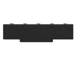 Qoltec Bateria do Acer Aspire 4710, 4400mAh, 10.8V (52539.AS07A31)