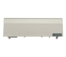 Qoltec Bateria do Dell E6400, E6500, 6600mAh, 11.1V (52528.E6400-H)