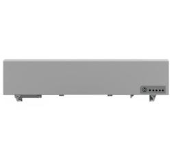 Qoltec Bateria do Dell Latitude E6500 4400mAh 11.1V (52518.E6400)