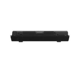 Qoltec Bateria do Dell XPS 14/ 15/ 17 L501x 6600 mAh (52517.XPS)