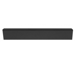 Qoltec Bateria do HP ProBook 4330s, 4400mAh, 10.8V (52533.4330S)