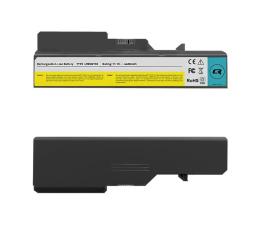 Qoltec Bateria do Lenovo B470 / B575 / G460 (52520.B470)