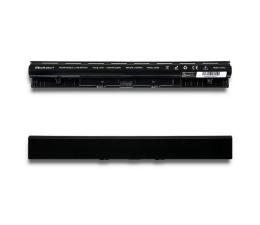 Qoltec Bateria do Lenovo L12M4E01 2200mAh 14.8V (52499)