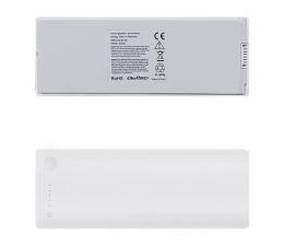 Qoltec Bateria do MacBookPro 13 A1185 5400mAh 10.8V (52564.A1185)