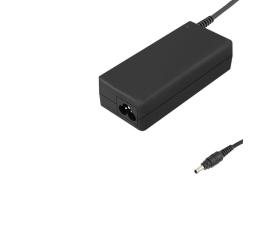 Qoltec Dedykowany do Samsung 60W 19V 3.15A 5.5*3.5 + pin (50015 )