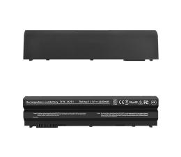 Qoltec Dell E6420 4400mAh 10.8-11.1V (52526.DL-E6420)