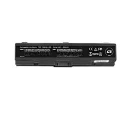 Qoltec Toshiba PA3534U,5200mAh,10.8-11.1V (7582.PA3534)