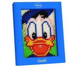 Quercetti Disney Mozaika Mini Pixel Art. Donald 1200 EL. (040-0827)