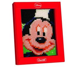 Quercetti Disney Mozaika Mini Pixel Art. MIickey 1200 EL. (040-0825)
