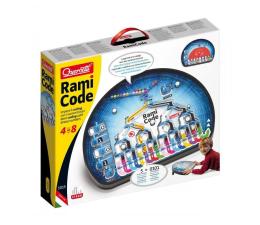 Quercetti Rami Code (040-1015)