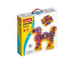 Quercetti Zestaw Konstrukcyjny Georello Basic (040-2332)